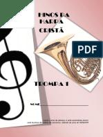 PASTA TROMPA 1( IMPRIMIR 1).pdf