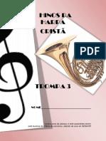 PASTA TROMPA 3 ( iMPRIMIR 1).pdf