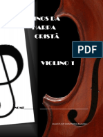 PASTA VIOLINO 1( IMPRIMIR 14).pdf