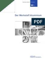 04 Der Werkstoff Aluminium