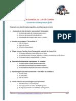 Os Lusíadas - quest. interp. global esc.mult.22quest (blog9 15-16).pdf