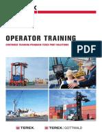 Operator Training.pdf