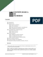 Gestion-Ficheros_C++.pdf
