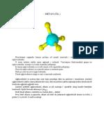 4.-METAN.pdf