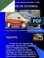 Lecture Des Schemas