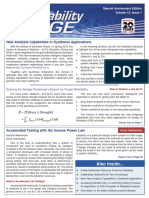 reliabilityedge_v12i1.pdf