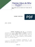 ACORDO JUDICIAL MÁRCIA MARTINS.doc