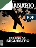 semanario_136enrique ruiz