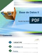 BDII_3continuacion.pptx