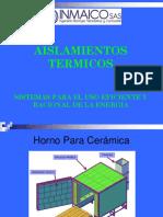 AISLAMIENTOS_TERMICOS_PARA_HORNOS_INDUST.pdf