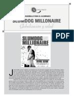 GAlumn-slumdog.pdf