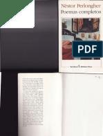 Perlongher, Néstor - Poemas Completos.pdf