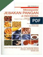 Jebakan-Pangan-979-95295-6-5.pdf