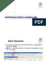 PRACTICA 0 (2014_12_20 21_33_46 UTC).pdf