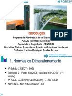 1 Estruturas Tubulares - Dimensionamento(1)