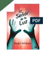 RogerZelazny.Else__ordelaluz1.0.pdf