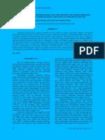 4388-11641-1-PB.pdf