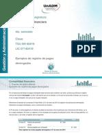 Descargable.ejemplos de Registro de Pagos Devengados