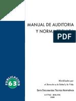 MANUAL DE AUDITORIA Y NORMA TECNICA.pdf