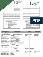Administración I.pdf