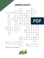 camping-safety_lp-ff_crossword.pdf