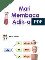 bbmprasekolah-121119210819-phpapp02.pdf