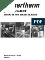 OM_805783r2.pdf
