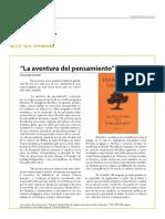 20100730185302.pdf