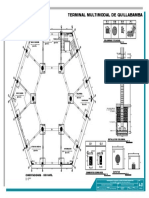 E-cimentaciones.pdf