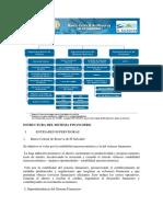 ESTRUCTURA DEL SISTEMA FINANCIERO.pdf