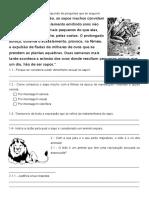 86397468 Ficha de Avaliacao Reproducao Animais e Factores Do Meio