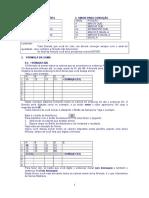 formulasexcel (1)