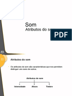5. Atributos do som.ppt