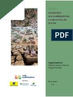 APOSTILA-MODULO-2.pdf