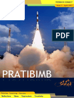 PRATIBIMB - Issue 3 - April 2017.pdf
