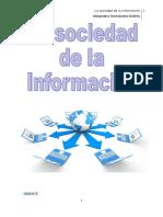 La sociedad de la Información.doc