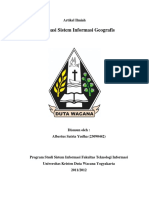 Visualisasi_Sistem_Informasi_Geografis.pdf