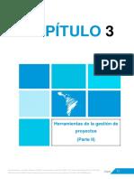 Capitulo3_PMA_2015.pdf