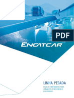 engatcar-catalogolinhapesadaa.pdf