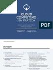 Cloud Computing Na Prática - Endeavor