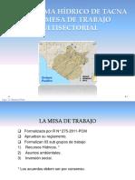 ingBayona.pdf