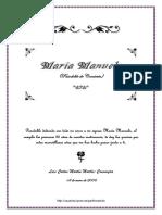 Maria Manuela.pdf