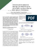 Resumen UniAndes.pdf