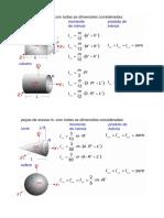 ED Dinâmica de Sistemas 52
