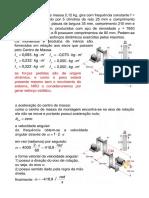 ED Dinâmica de Sistemas 53