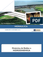 mecanica_fluidos_05