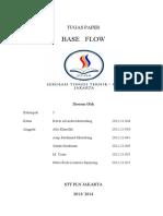 TUGAS_PAPER_Hidrologi_Aliran_Air_Bawah_T.pdf
