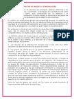 LOS GRUPOS DE INTERÉS O STAKEHOLDERS.docx