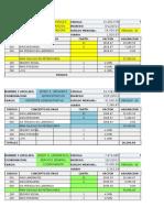 PERIODO 03 DEL 01-02-17 AL 15-02-17