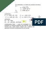 ED Dinâmica de Sistemas 57